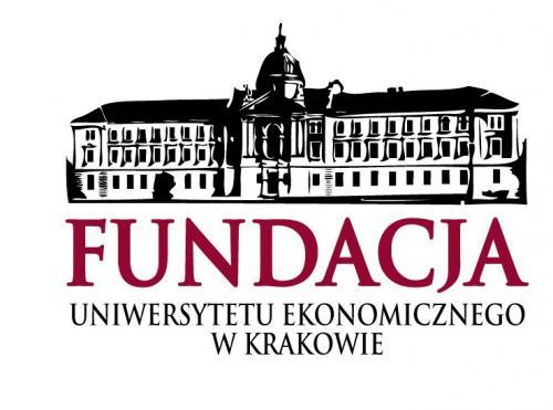 2-Fundacja_UEK_logo-popr
