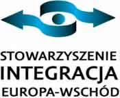 7-siew logo