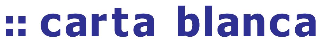 8-carta blanca_logo niebieskie